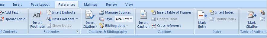 apa_referencing